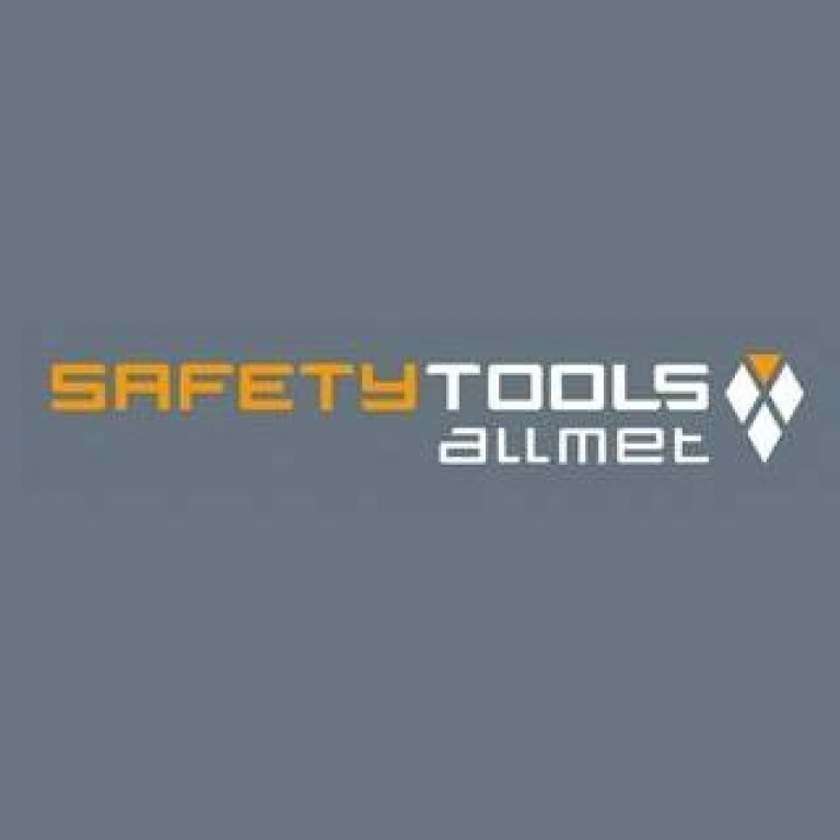 Allmet Safety Tools